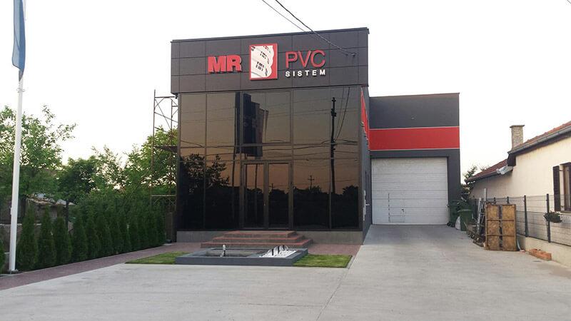 MRPVC - Fasade 1