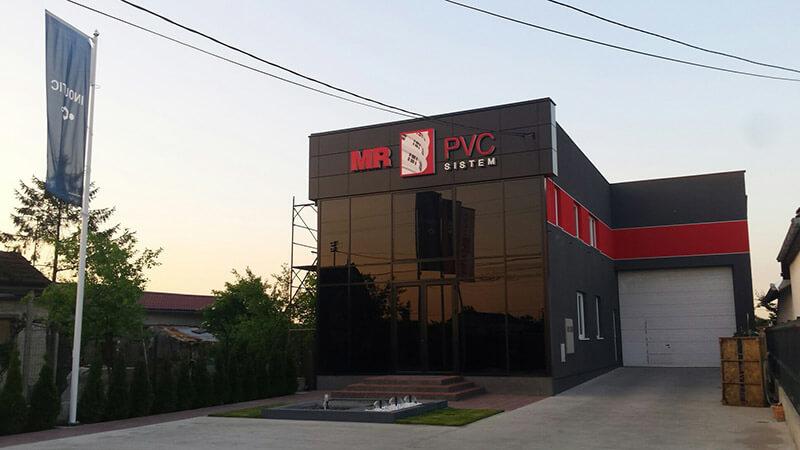 MRPVC - Fasade 2