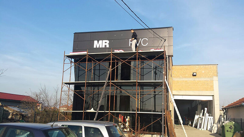 MRPVC - Fasade 4
