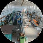 PVC stolarija proizvodnja