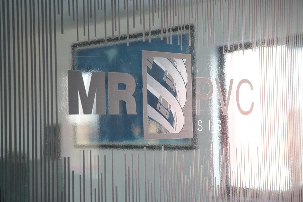 MRPVC Posao 1